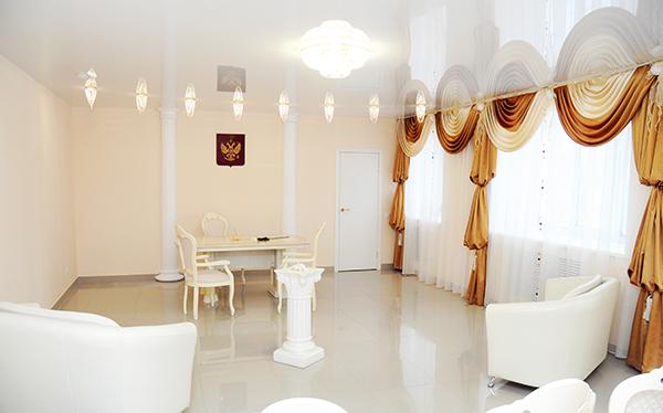 квартир загс гурьевского района калининградской области находится